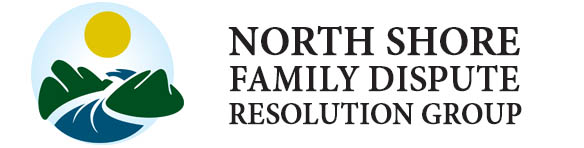 North Shore Family Dispute Resolution
